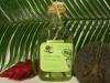 Monoï Caribe Aguacate