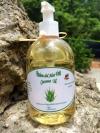 Pompa 330 ml Aloe Vera