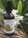 Elixir de baba de caracol