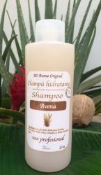 Champus spa 32 oz  sin sulfata sin paraben