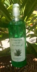 Gel de Aloe Vera spa 32 oz