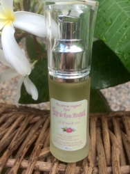 Aceite de Rosa Mosqueta 1 oz  spa